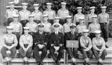 1965 - ROY MITCHELL, KEPPEL, 42 CLASS..jpg