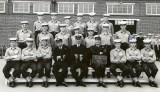 1965, 25TH MAY - DAVE MICHIE, DUNCAN, 30 CLASS..jpg