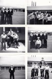 1965, APRIL - TONY PECKHAM, 75 RECR., ANNEXE, ALL FROM DREADNOUGHT MESS..jpg