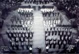 1965, NOVEMBER - JAMES FAIRLIE, HORNPIPE TEAM. SEE ARTICLE.jpg