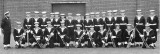 1965-66 - HUGH SCOUSE ENRIGHT, EXMOUTH, 41 MESS, 251 and 950 CLASSES. K..jpg