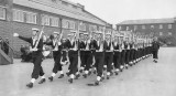 1965-66 - HUGH SCOUSE ENRIGHT, EXMOUTH, 41 MESS, 251 AND 950 CLASSES. L..jpg