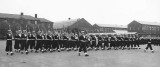 1965-66 - HUGH SCOUSE ENRIGHT, EXMOUTH, 41 MESS, 251 AND 950 CLASSES. M..jpg