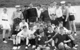 1965-66 - HUGH SCOUSE ENRIGHT, EXMOUTH, 41 MESS, 251 AND 950 CLASSES. P..jpg