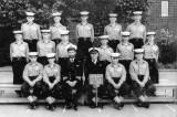 1965-66 - HUGH SCOUSE ENRIGHT, EXMOUTH, 41 MESS, 251 CLASS. B..jpg