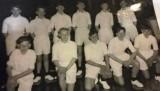 1965-66 - HUGH SCOUSE ENRIGHT, EXMOUTH, 41 MESS, 251 CLASS. D..jpg