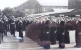 1965-66 - PETE CLEMENTS, SUNDAY DIVISIONS, HAWKKE, 46 MESS, CAPT. PLAICE V.C..jpg