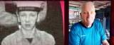 1966 - ALEX McFADYEAN, 81 RECR., 15 YEAR OLD BOY NOW A 68 YEAR OLD MAN..jpg
