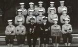 1966 - ALEX McFADYEAN, HAWKE, 211 CLASS, DO LT. CDR. HAYNES..jpg