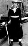 1966 - CHRIS BYLES, ANSON, 19 MESS, 121 CLASS..jpg