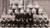 1966 - JACK DUNFORD, 86 RECR., GRENVILLE, 162 CLASS, STOKERS..jpg