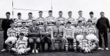 1966 - KELVIN JONES, GANGES RUGBY TEAM..jpg