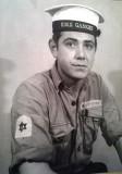 1966 - NEIL PARKER, JACK DUSTY, RETURNED AS SHIPS COMPANY IN 1970..jpg