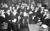 1966 - PHIL THORNTON, FROBISHER, WAFUS AND STOKERS DAY OUT AT BUTLINS CLACTON..jpg