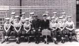 1966 - STEVE PLUMB,  EXMOUTH, 256 CLASS, LT. WYE..jpg
