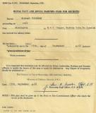 1966, 13TH SEPTEMBER - MICK POULTNEY 1..jpg