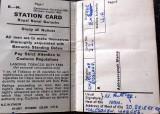 1966, 13TH SEPTEMBER - MICK POULTNEY 11..jpg