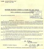 1966, 13TH SEPTEMBER - MICK POULTNEY 3..jpg