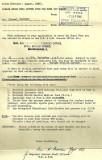 1966, 13TH SEPTEMBER - MICK POULTNEY 5..jpg