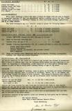 1966, 13TH SEPTEMBER - MICK POULTNEY 7..jpg