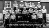 1966, 28TH MAY - TOM ROTHERHAM, 84 RECR., HAWKE, 48 MESS, 248 CLASS, DETAILS ON IMAGE..jpg