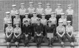 1966, 8TH AUGUST - ALEX HOOD, DUNCAN, 66 CLASS, 10 MESS, 02.