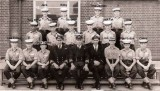 1966, 8TH AUGUST - JACK DUNFORD, GRENVILLE, 24 MESS, 162 CLASS..jpg