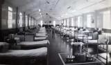 1966, APRIL - TREFOR OWEN, 47 MESS READY ROUNDS..jpg