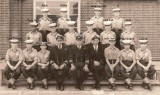 1966, AUG - JACK DUNFORD, 86 RECR., GRENVILLE, 24 MESS, LCW., 162 CLASS STOKERS. A.jpg