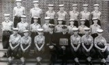 1966, AUGUST - GRAHAM SAM SALMON, BENBOW, 763 CLASS..jpg