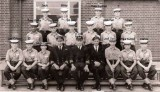 1966, AUGUST - JACK DUNFORD,86 RECR., GRENVILLE, 24 MESS, 162 CLASS, SOME NAMES ON IMAGE..jpg