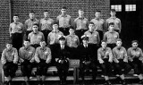 1966, 14TH NOVEMBER - ANT RUSSELL, 89 RECR., DRAKE, 39 MESS, 391 CLASS, INSTR. CPO WILLEY