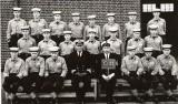 1966, NOVEMBER - GRAHAM BUNDY, 91 RECR., DUNCAN..jpg