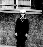 1966, OCT-NOV - PETER MACE, MY FIRST LEAVE IN A BLUE JUMPER..jpg