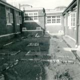 1966, 13TH SEPTEMBER - MICK POULTNEY, 87 RECR., KEPPEL, 4 MESS. A..jpg