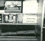 1966, 13TH SEPTEMBER - MICK POULTNEY, 87 RECR., KEPPEL, 4 MESS. F..jpg
