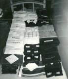 1966, 13TH SEPTEMBER - MICK POULTNEY, 87 RECR., KEPPEL, 4 MESS. H..jpg