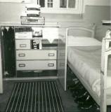 1966, 13TH SEPTEMBER - MICK POULTNEY, 87 RECR., KEPPEL, 4 MESS. I..jpg
