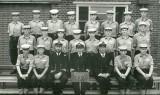 1966, 13TH SEPTEMBER - MICK POULTNEY, KEPPEL,79 CLASS, 1..jpg