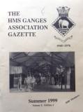 1966, 13TH SEPTEMBER - MICK POULTNEY, KEPPEL,79 CLASS, 10.jpg