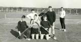 1966, 13TH SEPTEMBER - MICK POULTNEY, KEPPEL,79 CLASS, 2..jpg