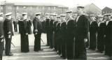 1966, 13TH SEPTEMBER - MICK POULTNEY, KEPPEL,79 CLASS, 3..jpg
