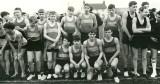 1966, 13TH SEPTEMBER - MICK POULTNEY, KEPPEL,79 CLASS, 4..jpg