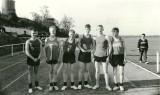 1966, 13TH SEPTEMBER - MICK POULTNEY, KEPPEL,79 CLASS, 6..jpg