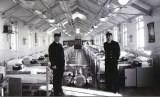 1966-67 - STEVE PHILLIPS, 88 RECR., BENBOW, 27 MESSS, CPOME PERRIN ON LEFT, CPOME WILLIAMSON ON RIGHT..jpg