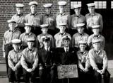 1966-67, 18TH OCTOBER - STUART BUSH, 88 RECR., COLLINGWOOD, 36 MESS, 281 CLASS. B..jpg