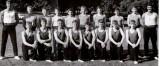 1966-67, 18TH OCTOBER - STUART BUSH, 88 RECR., COLLINGWOOD, 36 MESS, 281 CLASS. C..jpg