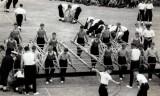 1966-67, 18TH OCTOBER - STUART BUSH, 88 RECR., COLLINGWOOD, 36 MESS, 281 CLASS. D..jpg