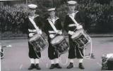 1966-68 - ALEX McFADYEAN, DRUM AND BUGLE BAND..jpg