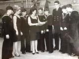 1966-68 - INSTR. P.O. ATHERTON'S PHOTOS. 2..jpg